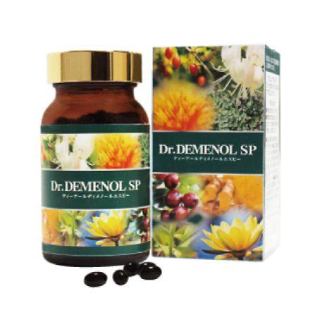 Dr.ディメノールSP